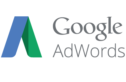 How to Manage Your AdWords Account Access & Settings